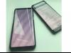 الأزرار الإفتراضية للهاتف Galaxy S8 قد تكون  للتخصيص