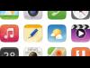 App Annie  سوق التطبيقات الذكية سيصل إلى 189 بليون دولار في 2020