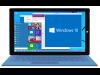 مايكروسوفت تمثل أمام المحكمة بسبب سياسة التحديث المتعلقة بنظام Windows 10