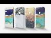 جوجل تكشف عن أغطية Live Case جديدة للهاتفين Google Pixel و Google Pixel XL