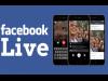 بث تطبيقات الأندرويد مباشرة على خدمة Facebook Live