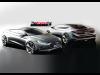 هيونداي النترا 2017   كلياً تظهر لآول مرة استعداداً للإطلاق Hyundai Elantra