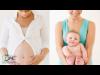 افتقار الحامل للبروتين الحيواني يزيد خطر الولادة المبكرة