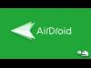 تحديث جديد لتطبيق AirDroid يتضمن تحسين الواجهات وإمكانية مشاركة الملفات بدون إنترنت