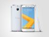 إتش تي سي تطلق هاتف HTC 10 Evo