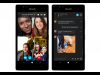 مايكروسوفت تصدر تطبيق Skype الموحد لنظام Windows 10 Mobile