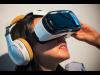 وصول شحنات أجهزة الواقع الافتراضي إلى 2.9 مليون جهاز لهذا العام