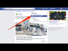 فيسبوك تجمع كل المعلومات عنك حتى عندما لا تتصل بالإنترنت