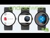 طرح  خدمة الدفع Android Pay إلى ساعات Android Wear الذكية