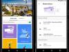 جوجل تطلق تطبيق السفر Google Trips