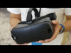 جوجل تعلن  إنضمام أربعة هواتف ذكية إلى عائلة Daydream VR