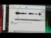 فوكو، برنامج فوتوشوب للصوت من أدوبي