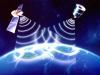 إطلاق أول أقمار الجيل السادس خلال 2014 بتكلفة استثمارية 700 مليون دولار لتغطية قارة افريقيا