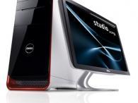 Dell Studio XPS Desktop