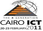 """"""" هواوى"""" :دعم  القدرات التنافسية للشركات المصرية عبر مشاركتها في """" Cairo ICT 201"""