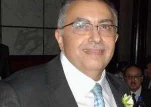 رسالة إلى فضيلة الإمام الدكتور مفتي  الديار