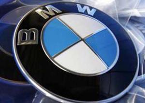 مبيعات  BMW تنمو  بنسبة 6.1% في العام 2015