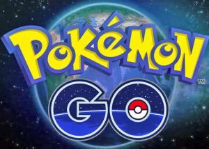 تطبيق Pokémon GO  الأكثر جنياً للأرباح في الولايات المتحدة الأمريكية