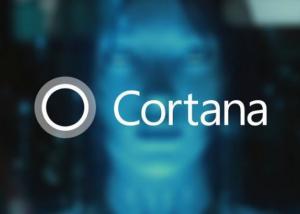 المُساعد الذكي Cortana تتوفر قريباً لكوريا