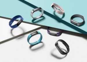 Fitbit تكشف رسميا عن إسوارة اللياقة البدنية Fitbit Alta HR