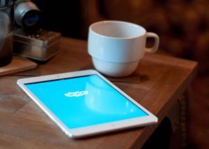 """مايكروسوفت : إستخدام خدمة Skype """" بدون أن تملك حساب"""