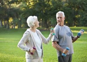 مصل مكافحة الشيخوخة غير آمن للمسنين