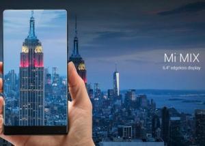 Xiaomi تريد أن تكون أفضل بائعة للهواتف الذكية بالهند في غضون السنوات الثلاثة أو الخمسة المقبلة
