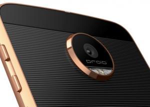 تسريب جديد يكشف مواصفات هاتف Moto G5 Plus المقبل