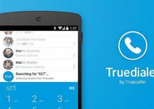 تطبيق تروكولر يتحكم بهواتف 16 مليون مصري