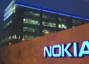 نوكيا تقاضي أبل عن انتهاك براءات اختراع للتكنولوجيا