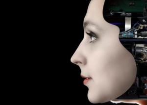 مايكروسوفت: خوارزمياتنا تفوّقت حتى على البشر