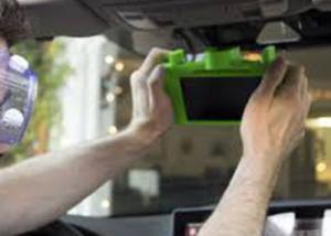 إضافة تقنية تجعل سيارتك شبه ذاتية التحكم مقابل 999 دولاراً فقط
