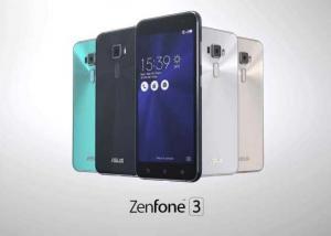 بعد سامسونج واتش تي سي: أسوس توقف تحديث النوجا لـ ZenFone 3