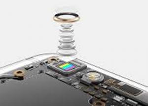 مستشعر Sony الجديد بإمكانه التصوير بدقة 1080p وبسرعة 1000fps بفضل ذاكرته العشوائية