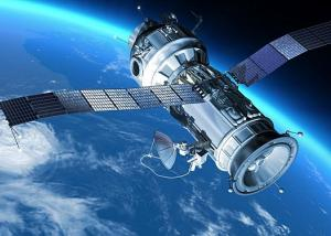 السعودية تختار يوتلسات لتوفير تقنية اتصالات النطاق الفضائي العريض