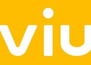 فيوكليب تطلق خدمة الفيديو حسب الطلب في الشرق الأوسط