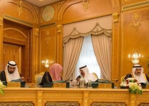 السعودية تستكشف القمر.. مع الصين