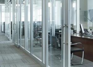 زيروكس السعودية تقدم منصة مفتوحة للتواصل مع العملاء