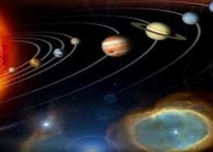 اكتشاف نجم جديد أكثر إشراقا 10 مرات من أى جسم آخر فى الكون