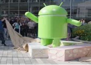 الإصدار التجريبي أندرويد 7.1.2 يصل إلى Nexus 6P مع غياب واحدة من أبرز ميزات التحديث