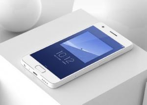 الهاتف ZUK Z2 سيحصل على تحديث الأندرويد 7.0 Nougat قريبًا