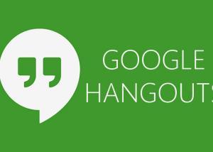 جوجل ... خدمة Hangouts لن تغلق في أي وقت قريب