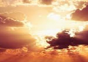 مادة بلورية تنتج الطاقة من الشمس والحرارة والحركة