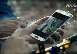 ملاك الهاتف LG G6 يحصلون على مشتريات داخل الألعاب تبلغ قيمتها 200 دولار أمريكي