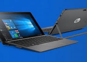 HP تعزز تشكيلة أجهزتها اللوحية الهجينة بجهاز جديد يدعى HP Pro X2