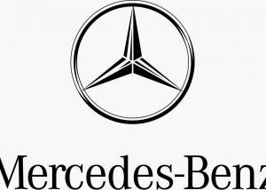 """""""مرسيدس"""" :  لا نية  خفض أسعارنا  لزيادة مبيعاتنا Mercedes"""