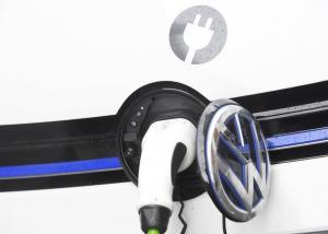 بريطانيا تعلن عن تمويل لتطوير المركبات الذاتية القيادة والسيارات الكهربائية