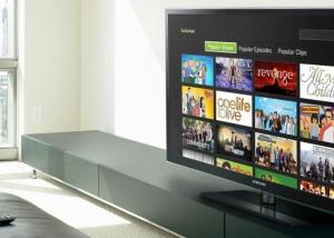 خدمة Hulu تواصل مواكبة العصر وتبدأ بعرض بعض محتويات خدمتها بدقة 4K