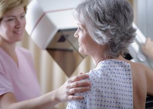 وفيات العدوى البكتيرية تفوق وفيات سرطان الثدي