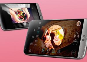 LG تعلن رسميا عن شاشة +QHD بحجم 5.7 إنش مع نسبة تبلغ 18:9